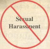 Title Vii And Sexual Harassment