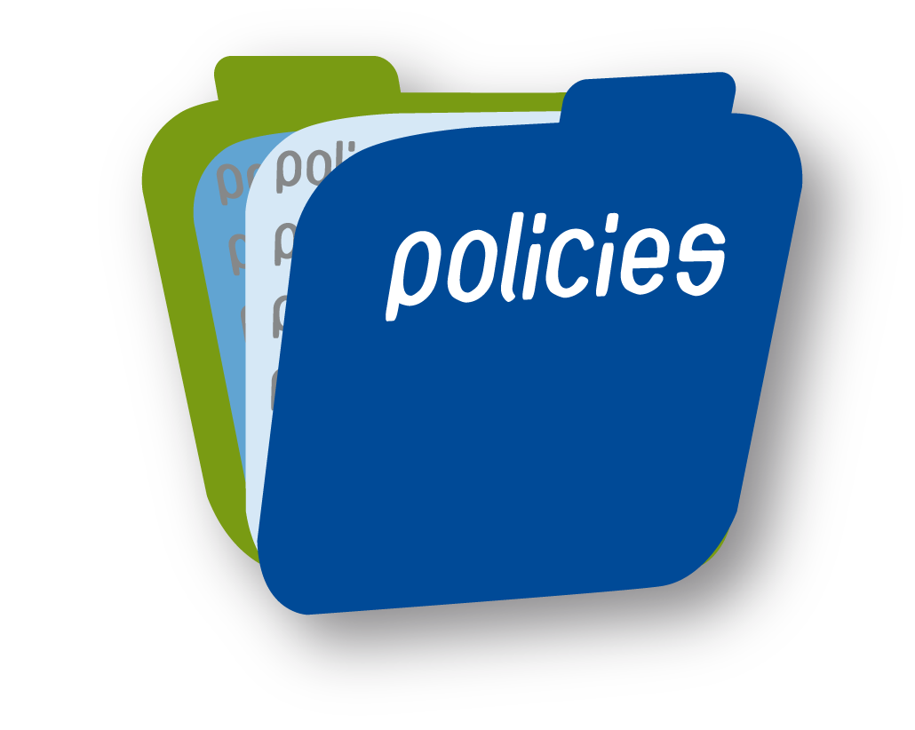 policies icon national police and fire labor blog