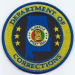 Alabama_Department_of_Corrections