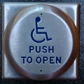 Disability-Discrimination-120x120