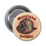 maryland_firefighter_badge