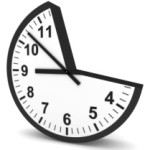 Part-Time-Clock-small