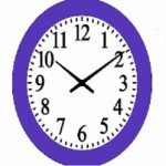 wall-clock-clip-art